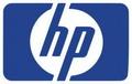 Tiskárna HP