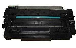 Canon CRG-M (5000 stran) black černý kompatibilní toner pro tiskárnu Canon SmartBase PC1210D