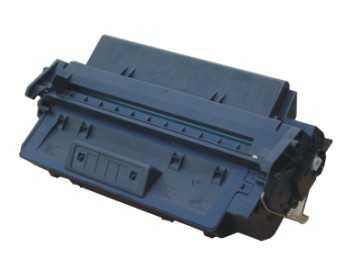HP 96A, C4096A black černý kompatibilní toner pro tiskárnu HP LaserJet 2200dtn