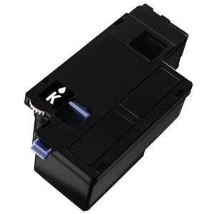Dell 593-11016 YJDVK black černý kompatibilní toner pro tiskárnu Dell 1250C