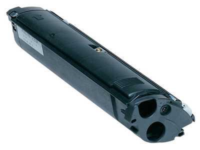 Epson C13S050100 black černý kompatibilní toner C900 C1900 pro tiskárny Epson Aculaser C1900