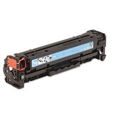 Canon CRG-718c cyan modrý azurový kompatibilní toner pro tiskárnu Canon MF8550Cdn