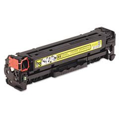 Canon CRG-718y yellow žlutý kompatibilní toner pro tiskárnu Canon i-SENSYS MF8350cdn