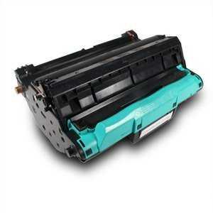 HP C9704A kompatibilní drum optický válec pro tiskárnu HP Color LaserJet 2550l