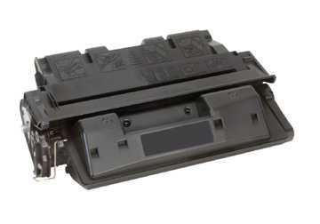 HP 61X, C8061X black černý kompatibilní toner pro tiskárnu HP LaserJet 4100