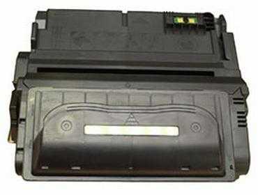 HP 38A, HP Q1338A black černý kompatibilní toner pro tiskárnu HP LaserJet 4200n