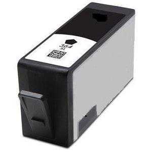 HP 364XL-BK (CN684EE) black černá kompatibilní cartridge pro tiskárnu HP Officejet 4620 E-AIO