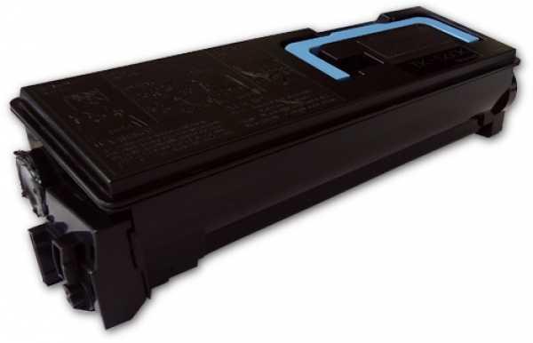 Kyocera TK-560bk 1T02HN0EU0 black černý kompatibilní toner pro tiskárnu Kyocera FS-C5350DN