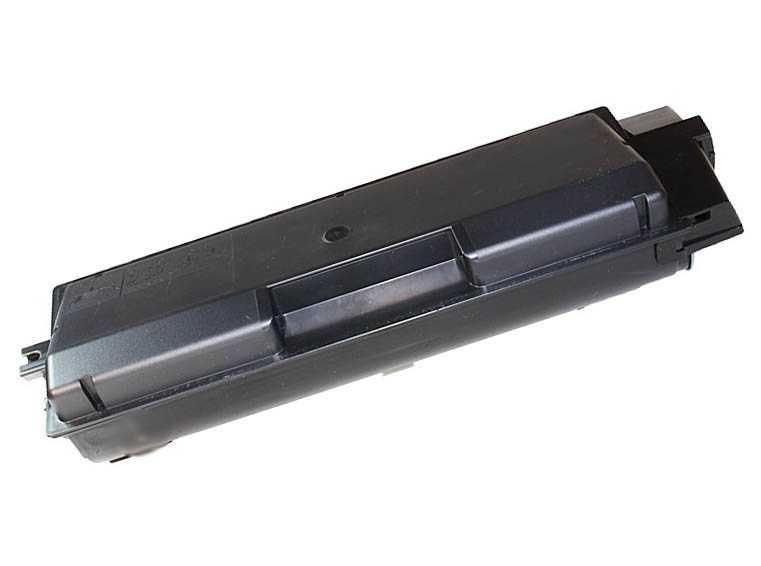 Kyocera TK-590bk 0T2KV0NL black černý kompatibilní toner pro tiskárnu Kyocera ECOSYS M6526CIDN