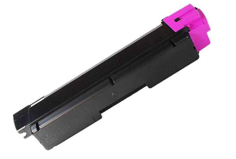Kyocera TK-590m 0T2KVBNL magenta purpurový kompatibilní toner pro tiskárnu Kyocera FS-C2026MFP Plus
