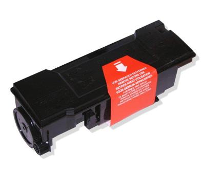 Kyocera TK-60 black černý kompatibilní toner pro tiskárnu Kyocera FS-1800