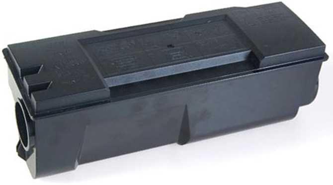 Kyocera TK-65 black černý kompatibilní toner pro tiskárnu Kyocera
