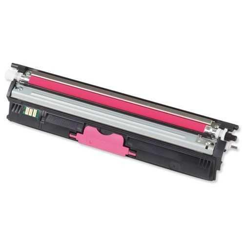 OKI 44250722 XL magenta červený purpurový kompatibilní toner pro tiskárnu OKI C110