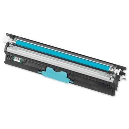 OKI 44250723 XL cyan modrý azurový kompatibilní toner pro tiskárnu OKI C110