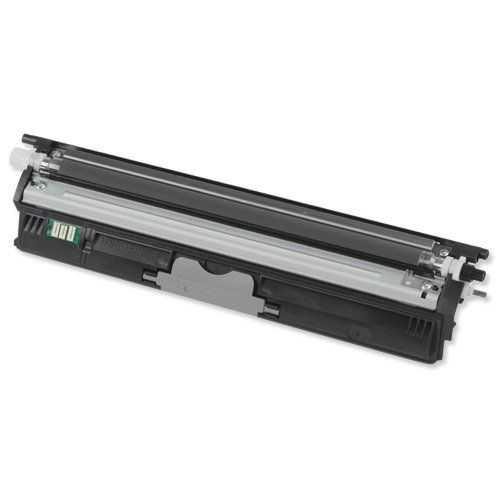 OKI 44250724 black černý kompatibilní toner pro tiskárnu OKI C110