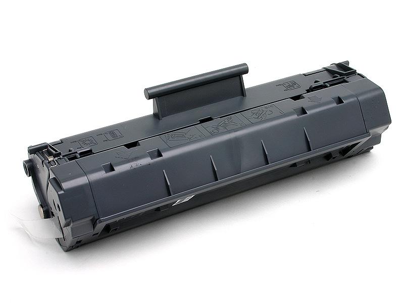 2x toner HP 92A, C4092A black černý kompatibilní toner pro tiskárnu HP HP C4092A, HP 92A