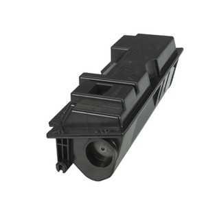 2x toner Kyocera TK-340 black černý kompatibilní toner pro tiskárnu Kyocera FS2020DN