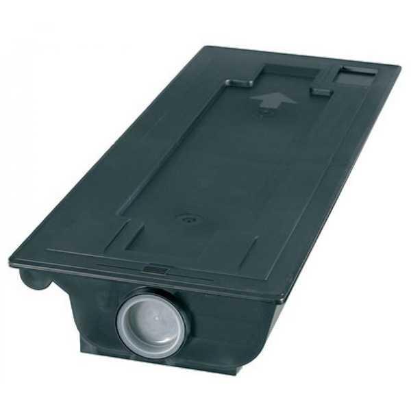 2x toner Kyocera TK-410 black černý kompatibilní toner pro tiskárnu Kyocera Kyocera TK-410