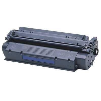 2x toner HP 24X, HP Q2624X (4000 stran) black černý kompatibilní toner pro tiskárnu HP LaserJet 1150