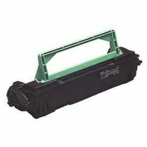 2x toner Minolta PagePro 1200 1710405002 black černý kompatibilní toner pro tiskárnu Minolta Fax 1600