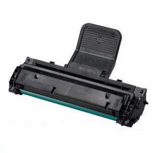 4x toner Samsung ML-2010D3 (3000 stran) black kompatibilní černé tonery pro tiskárnu Samsung ML2571N