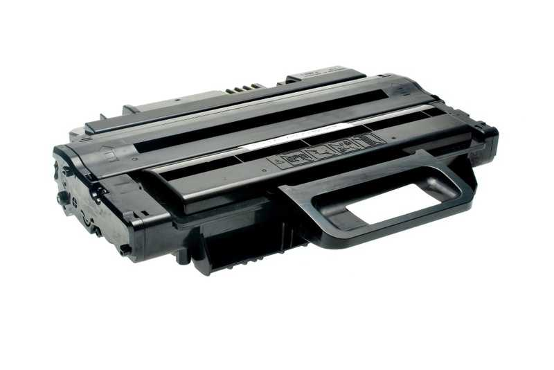 4x toner Xerox 106R01486 (4100 stran) (X3210XC) black kompatibilní černý toner pro tiskárnu Xerox Workcentre 3220