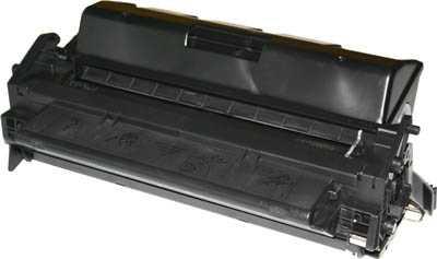2x toner HP 10A, HP Q2610A black černý kompatibilní toner pro tiskárnu HP LaserJet 2300n