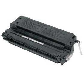 4x toner Canon E-30 black kompatibilní černý toner pro laserovou tiskárnu Canon FC100