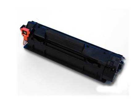 2x toner Canon CRG-728 (CRG-328,CRG-128) black černý kompatibilní toner pro tiskárnu Canon MF4580dn