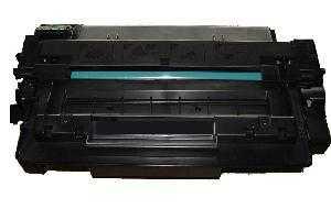 2x toner Canon CRG-M (5000 stran) black černý kompatibilní toner pro tiskárnu Canon imageCLASS D760