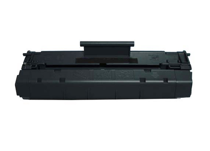 4x toner Canon EP-22 black černý kompatibilní toner pro tiskárnu Canon Canon EP-22