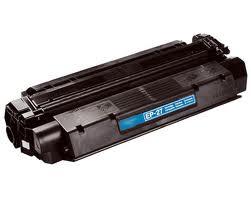 4x toner Canon EP-27 black černý kompatibilní toner pro tiskárnu Canon MF5770