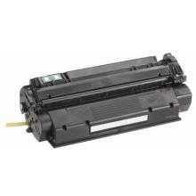 4x toner HP 13A, HP Q2613A (2500 stran) black černý kompatibilní toner pro tiskárnu HP LaserJet 1300