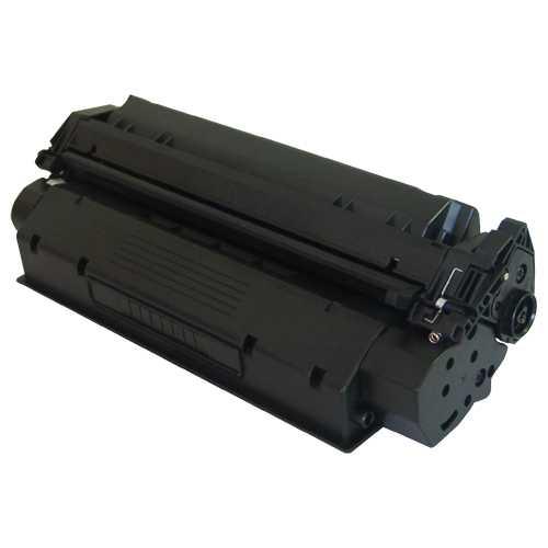 2x toner HP 15A, HP C7115A (2500 stran) black černý kompatibilní toner pro tiskárnu HP HP C7115A, HP 15A