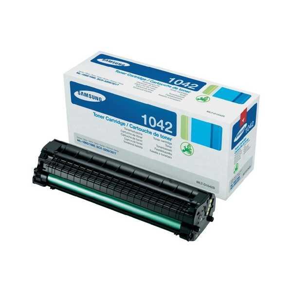 originál Samsung MLT-D1042S originální toner pro tiskárnu Samsung Samsung MLT-D1042S/D104