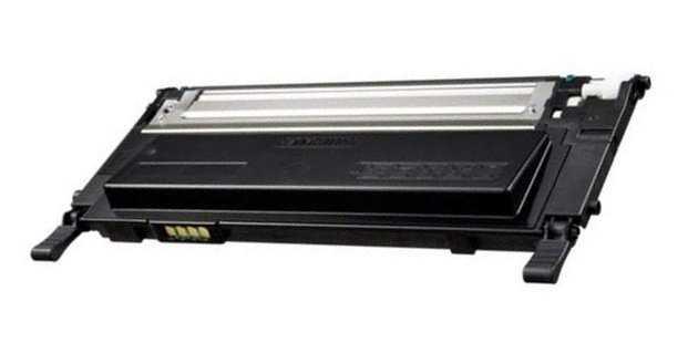 Samsung CLT-K4092S black černý kompatibilní toner pro tiskárnu Samsung
