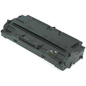 Samsung ML-1210D3 black kompatibilní černý toner pro tiskárnu Samsung
