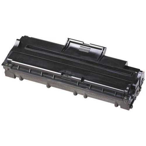 Samsung ML-4500D3 black černý kompatibilní toner pro tiskárny Samsung ML4600