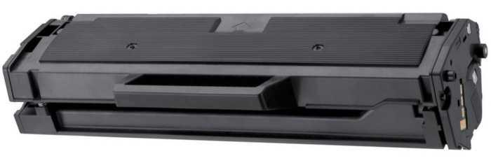 Samsung MLT-D101S (1500 stran) black kompatibilní černý toner pro tiskárnu Samsung SCX3405