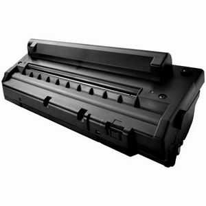 Samsung SCX-4216D3 black černý kompatibilní toner pro tiskárny Samsung Samsung SCX-4216D3