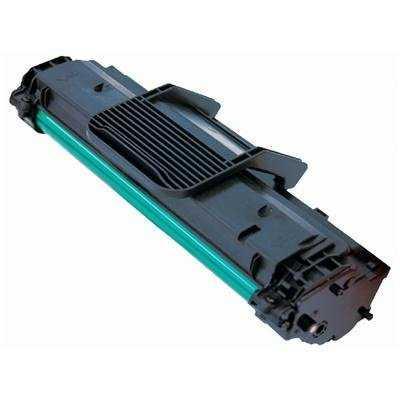 Samsung SCX-4521D3 (3000 stran) black černý kompatibilní toner pro tiskárnu Samsung Samsung SCX-4521D3