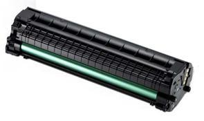 Samsung MLT-D1042S (S-1666) black černý kompatibilní toner pro tiskárnu Samsung Samsung MLT-D1042S/D104