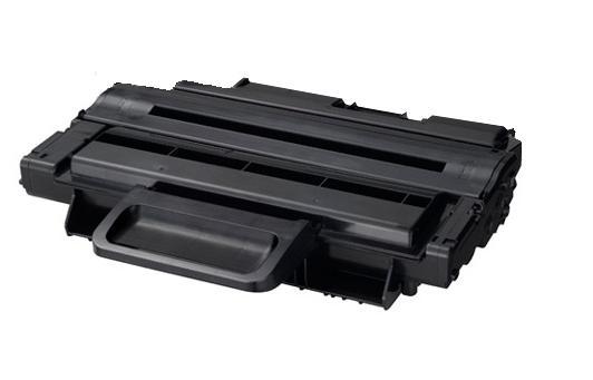 Samsung MLT-D2092L black černý kompatibilní toner pro tiskárnu Samsung Samsung MLT-D2092L