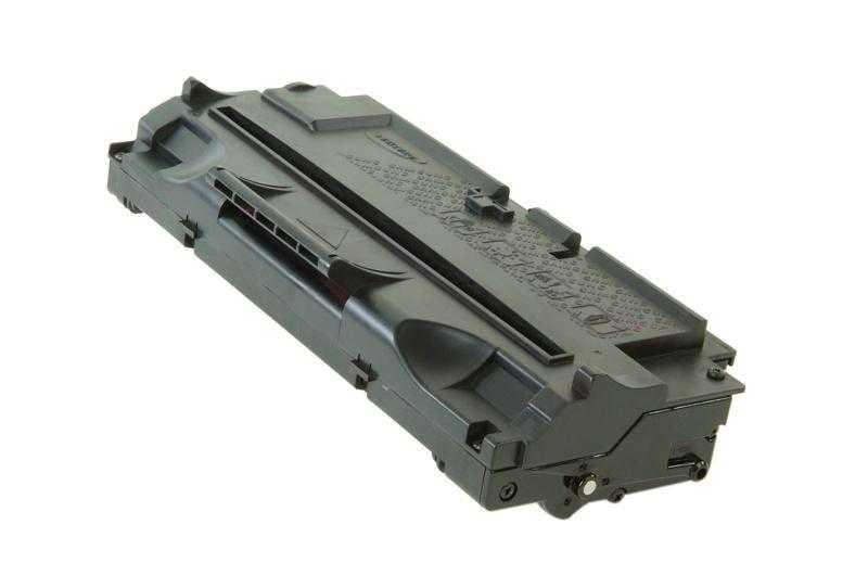 Samsung SF-5100D3 black černý kompatibilní toner pro tiskárnu Samsung