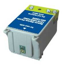Epson T009 (T009401) color cartridge barevná inkoustová kompatibilní náplň pro tiskárnu Epson T009