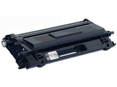 Brother TN-135BK black černý kompatibilní toner pro tiskárnu Brother Brother TN-135
