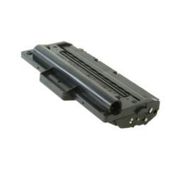 Samsung SCX-4100D3 black černý kompatibilní toner pro tiskárnu Samsung Samsung SCX-4100D3