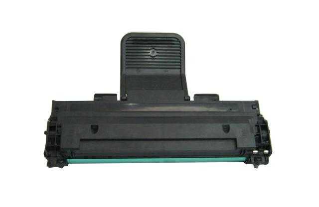 Xerox 013R00621 PE220 black černý kompatibilní toner pro tiskárnu Xerox WorkCentre PE220