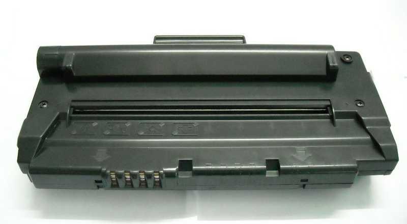 Xerox 013R00625 (X3119C) black černý kompatibilní toner pro tiskárnu Xerox WorkCentre 3119