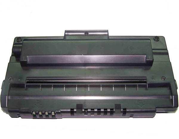 Xerox 109R00748 black černý kompatibilní toner pro tiskárnu Xerox Phaser 3115
